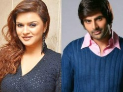 Aashka Goradia Rohit Bakshi End Their Relationship