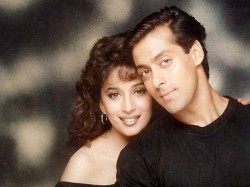 Hum Aapke Hain Koun Clocks 22 Years What Other Actors Did In