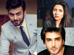 Pakistani Celebrities Who Are Trying To Establish In Bollywood