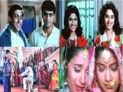 List Of Filmfare Awards Hum Aapke Hain Koun Movie Won