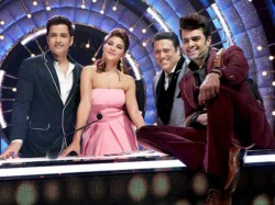This Actor Will Be The Celebrity Judge Jhalak Dikhhla Jaa