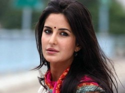 Katrina Kaif Clears The Air About Misbehaving With The Media