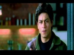 Life Lessons That Karan Johar Movie Kank Gave