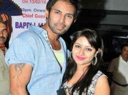 Rahul Raj Gets Interim Protection From Arrest In Cheating Case