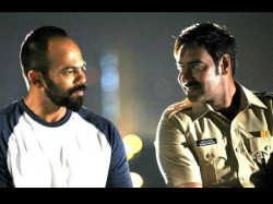 Ajay Devgn Rohit Shetty Next After Golmaal 4