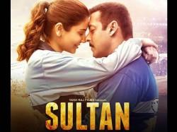 Salman Khan Collaborates With Vishal Shekhar For Tiger Zinda Hai