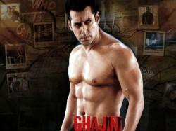 Salman Khan Announces Reward All Olympic Players