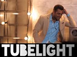 Salman Khan Has Brilliant Plan Tubelight Promotions