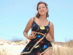 Rajat Tokas Shweta Basu Prasad Back With Chandranandini