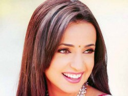 Things You Don T Know About Actress Sanaya Irani