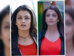 Aishwarya Rai Old Modelling Pics Bollywood Celebs