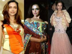 Deepika Paukone Horrible Rare And Unseen Pics