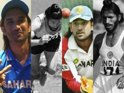 Biopics On Sports Person In Bollywood