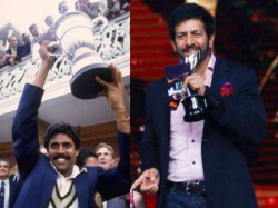 Kabir Khan S Next Is Based On 1983 World Cup Will Be Casting Scoop