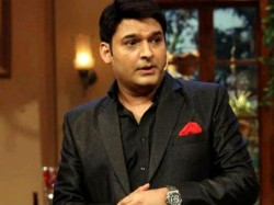 Kapil Sharma Irrfan Khan Booked For Illegal Constructions