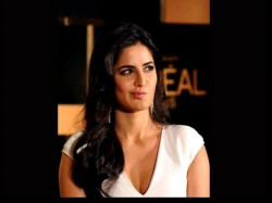 Bollywood Reacts Katrina Kaif S Smita Patil Award
