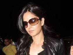 Katrina Kaif S Midnight Airport Drama Surprises The Media