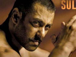 Sultan Movie Bought Rs 55 Cr Sony Entertainment