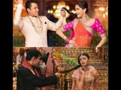 Bollywood Best Navratri Songs List Garba Dandia Songs