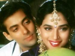 Sooraj Barjatya To Direct Tv Serial