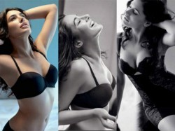 Nargis Fakhri Redefined Hotness In Bollywood See Pics