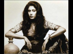 Unknown Facts About Legend Actress Smita Patil