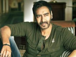 Ajay Devgn Talks On Religion And Films Including Bajrangi Bhaijaan