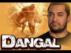 Javed Akhtar Talks About Dangal Reviews It On Twitter
