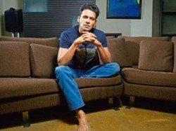 Manoj Bajpayee Says Box Office Numbers Does Not Affect Him