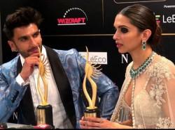 Did Ranveer Singh Deepika Padukone End Their Honeymoon Period