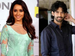 Shraddha Kapoor Vikrant Massey S Friendship Is Over The Newspapers