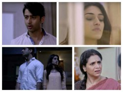 Krpkab New Promo Dev Sona Are Thrown Of The House