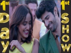 Tum Bin 2 Movie Review By Audience First Day First Show