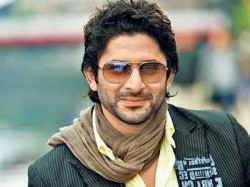 Arshad Warsi Interview There Is No Tiff Between Me And Akshay Kumar