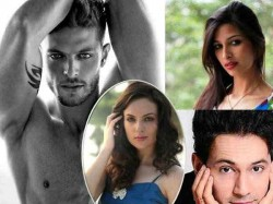 Big Boss 10 Priyanka Jagga Three Wild Card Contestants Enter House