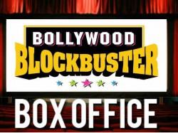 Bollywood Films Shivaay Ae Dil Hai Mushkil Weekly Box Office Report