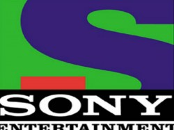 Sony Tv Completes 21 Year
