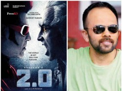 Aankhein 2 Director Opens Up On Film S Clash With Golmaal
