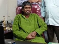 Chennai Express Writer K Subash Passes Away