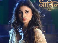 Ekta Kapoor Is Not Planning To Replace Mouni Roy In Naagin