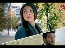 Drashti Dhami Being Adorable With Hubby Neeraj Khemka Video