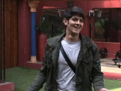 Bigg Boss 10 Live Update Is Captain Rohan Turn Into Dictator