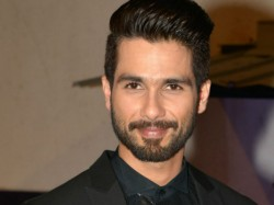 Shahid Kapoor Interview Box Office Is An Unpredictable Part Of Movie