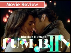 Tum Bin 2 Plot And Rating Neha Sharma Aditya Seal Aashim Gulati