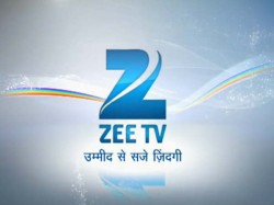 Zee Tv Completes 25 Year