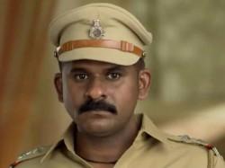 Crime Patrol Fame Kamlesh Pandey Commits Suicide Shooting Himself