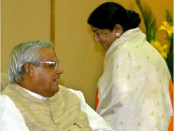 Bollywood Stars Pics With Former Pm Atal Bihari Vajpayee