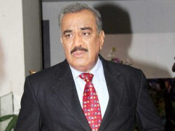 Acp Pradyuman Singh Dies Due Heart Attack Upcoming Episdoe