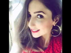 Cricketer Yuvraj Singhs Ex Sister Law Akanksha Writing Book On Her Ugly Marriage