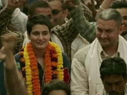 Aamir Khan Dangal Is Set Break Record Pk Bajrangi Bhaijaan